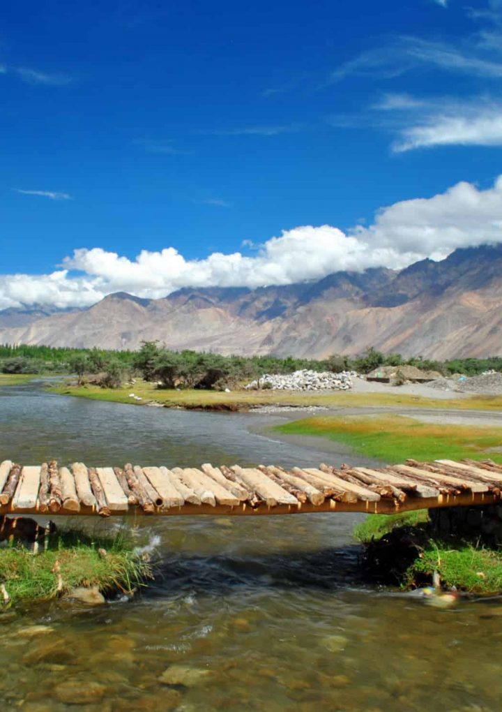 Tips and Suggestions for Leh Ladakh Trip